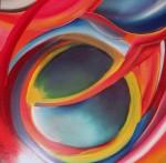 Obras de arte: America : Argentina : Cordoba : cordoba_capital : embrion