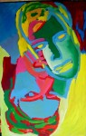 Obras de arte: America : Argentina : Cordoba : Alta_Gracia : Serie conectados