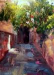 Obras de arte: Europa : España : Islas_Baleares : Marratxi : El Temple