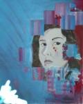 Obras de arte: Europa : España : Murcia : cartagena : ¡¡¡ASI NO!!!