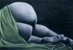 Obras de arte: America : Colombia : Cundinamarca : BOGOTA_D-C- : sin título
