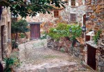 Obras de arte: Europa : España : Madrid : Madrid_ciudad : Me quedé de piedra