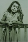 Obras de arte: America : Colombia : Cundinamarca : BOGOTA_D-C- : Esperanza
