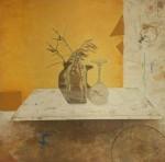 Obras de arte: Europa : España : Comunidad_Valenciana_Alicante : VILLENA : B-V 08