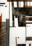 Obras de arte: Europa : España : Catalunya_Girona : La_Escala : N 42º07´17.40 – 2º42´31.75
