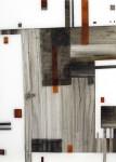 Obras de arte: Europa : España : Catalunya_Girona : La_Escala : N 41º56´49.47 – 2º 33´05.57