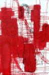 Obras de arte: Europa : Portugal : Lisboa : Parede : ARTE SACRA
