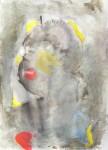 Obras de arte: Europa : España : Catalunya_Barcelona : ir_a_paso_2 : busto primero