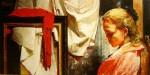 Obras de arte: America : Argentina : Buenos_Aires : Ciudad_de_Buenos_Aires : De Perfil lll (Serie)