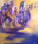Obras de arte: America : Argentina : Buenos_Aires : Ciudad_de_Buenos_Aires : Inconciente Colectivo
