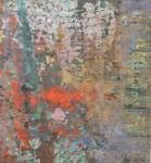 Obras de arte: Europa : España : Castilla_y_León_Valladolid : Valladolid_ciudad. : sin titulo