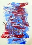 Obras de arte: Europa : España : Catalunya_Barcelona : ir_a_paso_2 : abstracto2