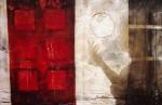 Obras de arte: America : México : Michoacan_de_Ocampo : Morelia : Tardes de agosto (de la penumbra a la luz)