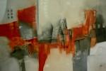 Obras de arte: America : Chile : Region_Metropolitana-Santiago : Las_Condes : 0005