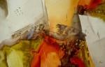 Obras de arte: America : Chile : Region_Metropolitana-Santiago : Las_Condes : 0010