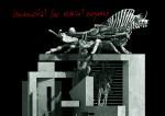 Obras de arte: Europa : España : Madrid : Madrid_ciudad : Monumento para Cirujanos Radicales