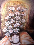 Obras de arte: America : Colombia : Cundinamarca : engativa : Blanquitas