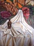Obras de arte: America : Colombia : Cundinamarca : engativa : Florerito