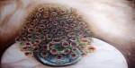 Obras de arte: America : Colombia : Cundinamarca : engativa : Centro