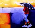 Obras de arte: America : Colombia : Antioquia : Medellin : HORIZONTE