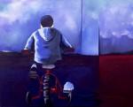 Obras de arte: America : Colombia : Antioquia : Medellin : INFANTE