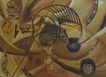 Obras de arte: America : Argentina : Buenos_Aires : Mercedes :