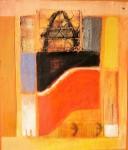 Obras de arte: America : Uruguay : Canelones : Canelones_Departamento : A  Negra
