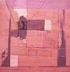 Obras de arte: America : Uruguay : Canelones : Canelones_Departamento : Terracota