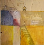 Obras de arte: America : Uruguay : Canelones : Canelones_Departamento : Acampando