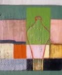Obras de arte: America : Uruguay : Canelones : Canelones_Departamento : Botella al Mar