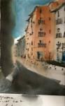<a href='http//en.artistasdelatierra.com/obra/54508--.html'>- &raquo; Amadeu Fabra Masó<br />+ más información</a>