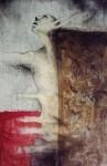 Obras de arte: America : México : Michoacan_de_Ocampo : Morelia : Hacia la espiritualidad