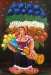Obras de arte: America : Colombia : Santander_colombia : floridablanca :