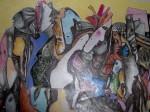 Obras de arte: America : Argentina : Buenos_Aires : Ciudad_de_Buenos_Aires : Dero