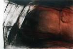 Obras de arte: America : Colombia : Magdalena : Santa_Marta : sin título