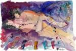 Obras de arte: Europa : España : Islas_Baleares : sineu : Color 1