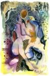 Obras de arte: Europa : España : Islas_Baleares : sineu : Color 2