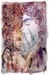 Obras de arte: Europa : España : Islas_Baleares : sineu : Color 6