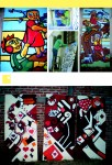 Obras de arte: America : Argentina : San_Luis : Juana_Koslay_-_El_Chorrillo : Plazoleta de la Infancia