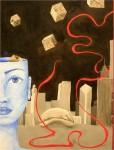 Obras de arte: America : México : Chihuahua : juarez : Chicago