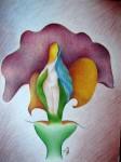 Obras de arte: America : México : Queretaro_de_Arteaga : Centro-Queretaro : Fertilidad