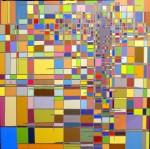 Obras de arte: America : Perú : Lima : La_Victoria : Artificial