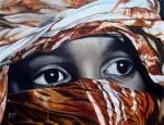 Obras de arte: Europa : España : Madrid : Madrid_ciudad : Ayúdame a olvidarte