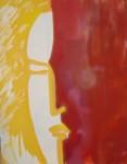 Obras de arte: Europa : España : Andalucía_Málaga : Alhaurin_de_la_Torre : el ojo izquierdo II