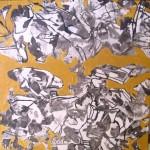 Obras de arte: America : Argentina : Buenos_Aires : Ciudad_de_Buenos_Aires : Encuentros y Desencuentros