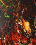 Obras de arte: America : México : Mexico_Distrito-Federal : Ciudad_Satelite : Paraiso