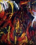 Obras de arte: America : México : Mexico_Distrito-Federal : Ciudad_Satelite : Hades
