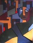 Obras de arte: America : Argentina : Cordoba : Rio_cuarto : Urbano III