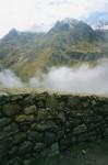 Obras de arte: America : Perú : Lima : Surco : Templo de la Luna
