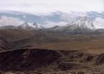 Obras de arte: America : Perú : Lima : Surco : Nevados